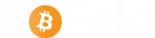 PoFela Nigeria - buy and sell bitcoin, ethereum, litecoin, more
